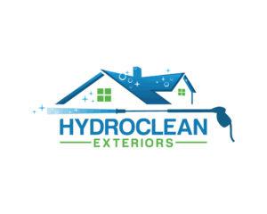 HydroClean-Exteriors